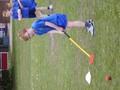 golfyear3 003.JPG