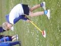 golfyear3 025.JPG