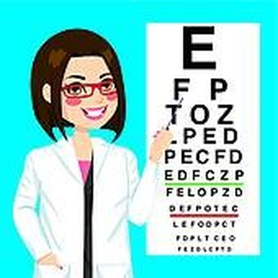Focus on your Child's Eye Health