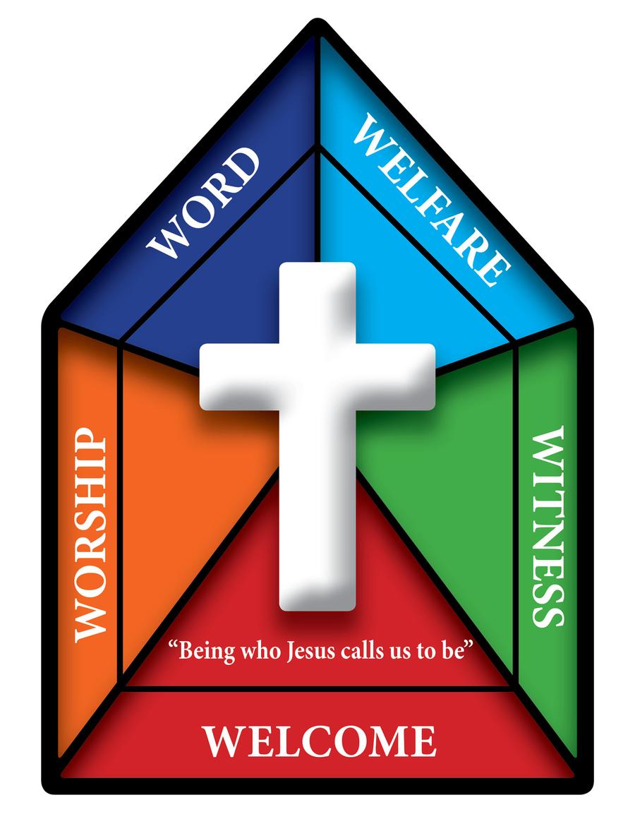Holy Saviour - The 5Ws