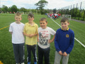 P7BOYSSPRINT123.JPG