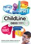 childline-poster.jpg