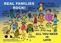 RealFamilesRock-poster.png