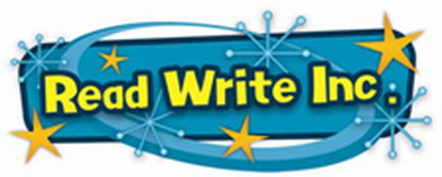 Image result for read write inc for parents