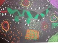 aboriginal 008.JPG