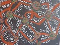 aboriginal 009.JPG