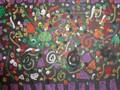 aboriginal 011.JPG