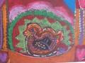 aboriginal 013.JPG
