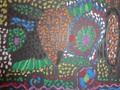 aboriginal 014.JPG