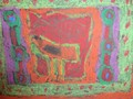 aboriginal 015.JPG