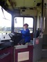 We even got to pretend to drive a bus.JPG