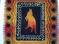 Y8 Aboriginal Art2.jpg