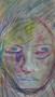 Y8 Abstract Portrait 2.jpg
