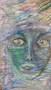 Y8 Abstract Portrait 3.jpg