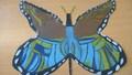 yr 5 butterflies (2).JPG