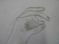 Yr 7 hand drawings (3).JPG