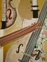 Yr Cubism instruments.JPG