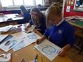 art pupils working.JPG