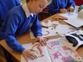 pupils working.JPG