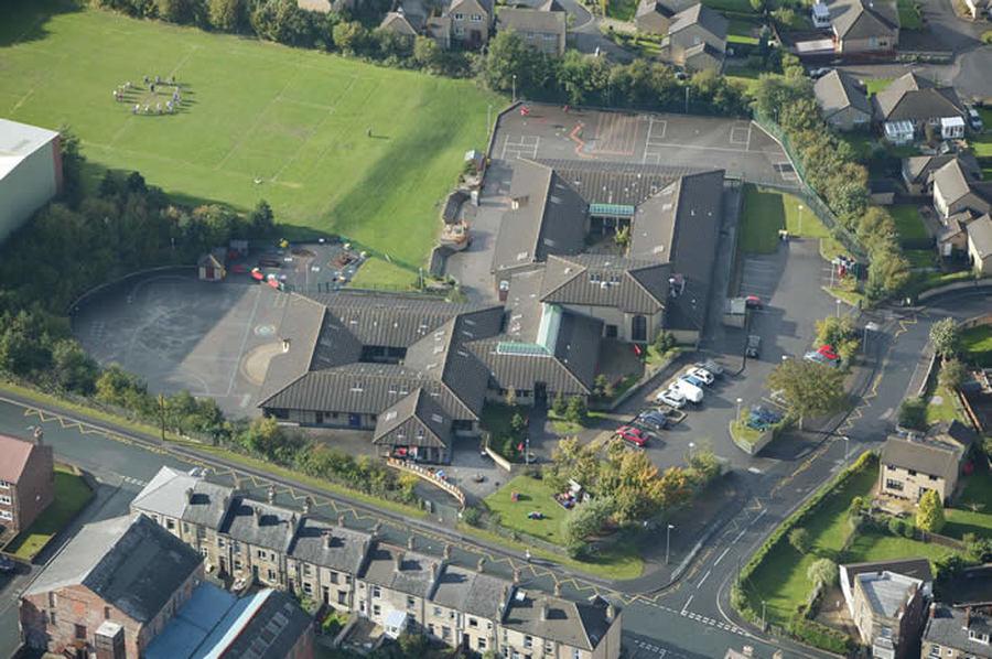 Image result for seven hills primary school