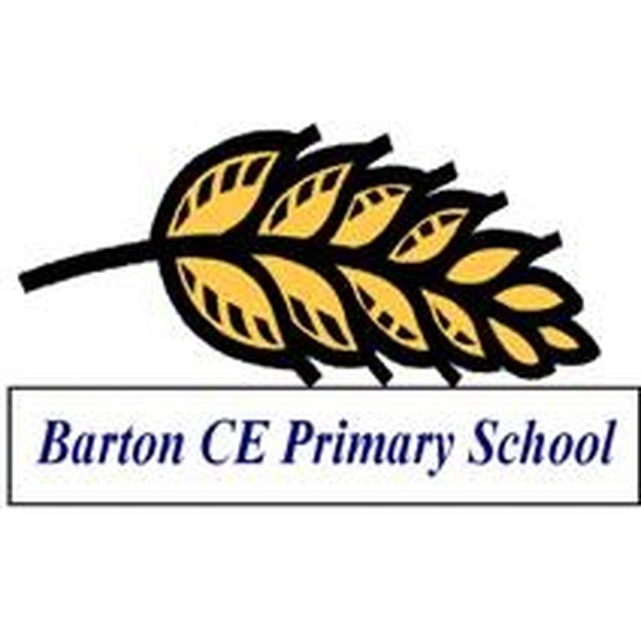 School uniform link