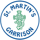 St. Martins Primary School   32 Brollagh Rd, Knockarevan BT93 4AE   +44 28 6865 8349
