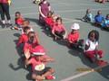 Twinkle sports day am 004.JPG