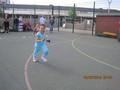 Twinkle sports day am 007.JPG