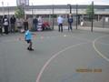 Twinkle sports day am 008.JPG