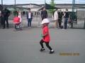 Twinkle sports day am 009.JPG