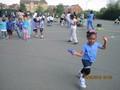 Twinkle sports day am 012.JPG
