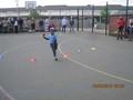 Twinkle sports day am 014.JPG