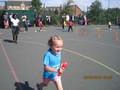 Twinkle sports day am 021.JPG