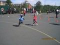 Twinkle sports day am 022.JPG