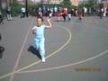 Twinkle sports day am 024.JPG
