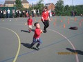 Twinkle sports day am 026.JPG