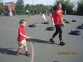 Twinkle sports day am 027.JPG