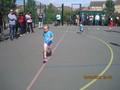 Twinkle sports day am 030.JPG