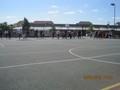 Twinkle sports day am 050.JPG