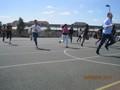 Twinkle sports day am 051.JPG