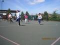 Twinkle sports day am 054.JPG