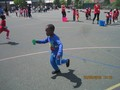 Rainbow Twinkle sports day pm 015.JPG
