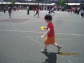Rainbow Twinkle sports day pm 020.JPG