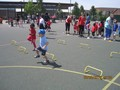 Rainbow Twinkle sports day pm 027.JPG