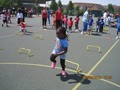 Rainbow Twinkle sports day pm 028.JPG