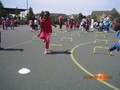 Rainbow Twinkle sports day pm 034.JPG