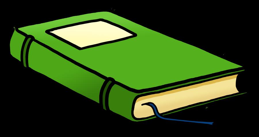 South Schools Directory