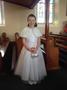 cliodna communion.png