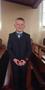Jack c communion.png