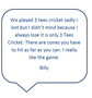 billy cricket.PNG